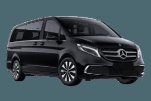 Location Minibus Saint Tropez avec chauffeur prive